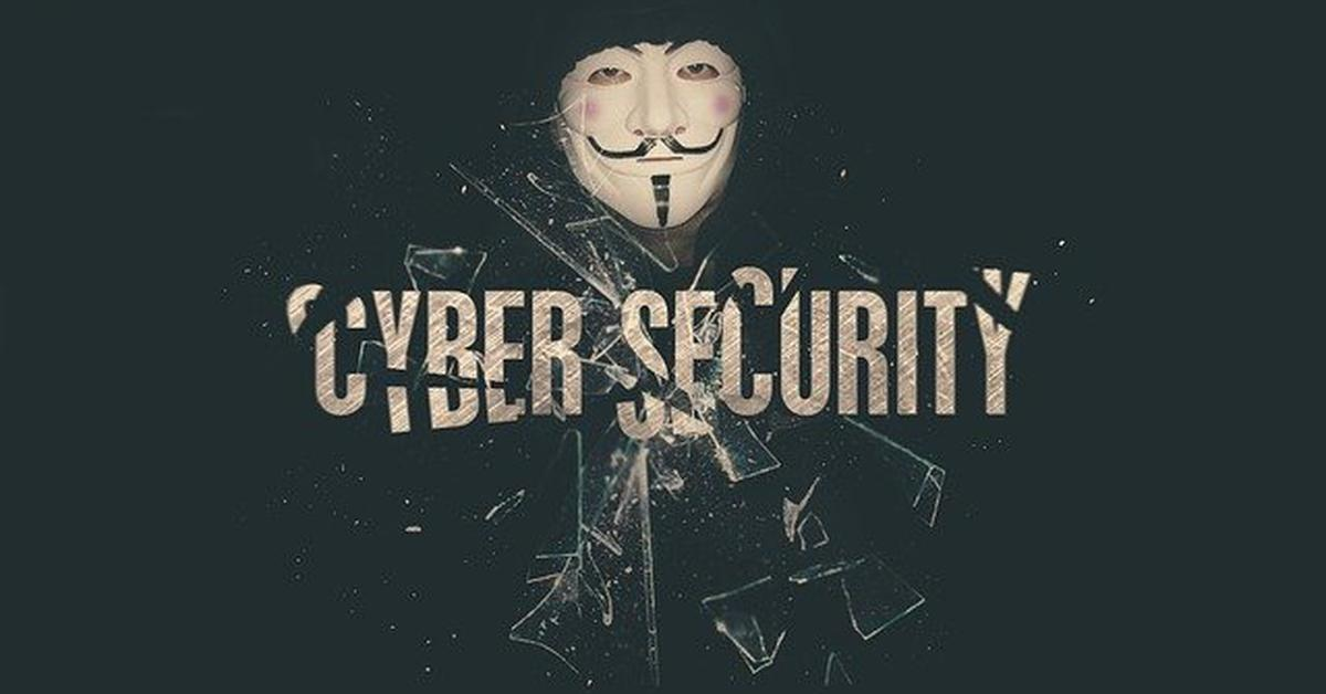 Assessing The Importance Of Cyber Security