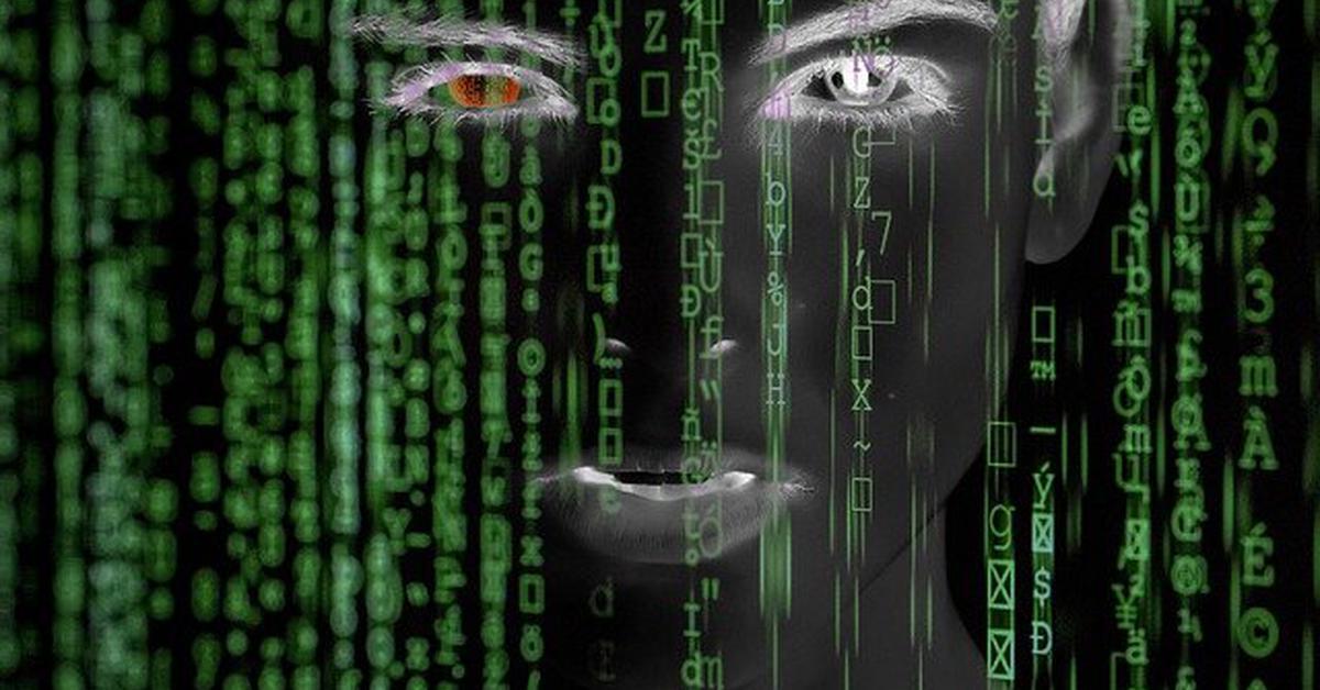 Hijack Auto Dialer Hacks