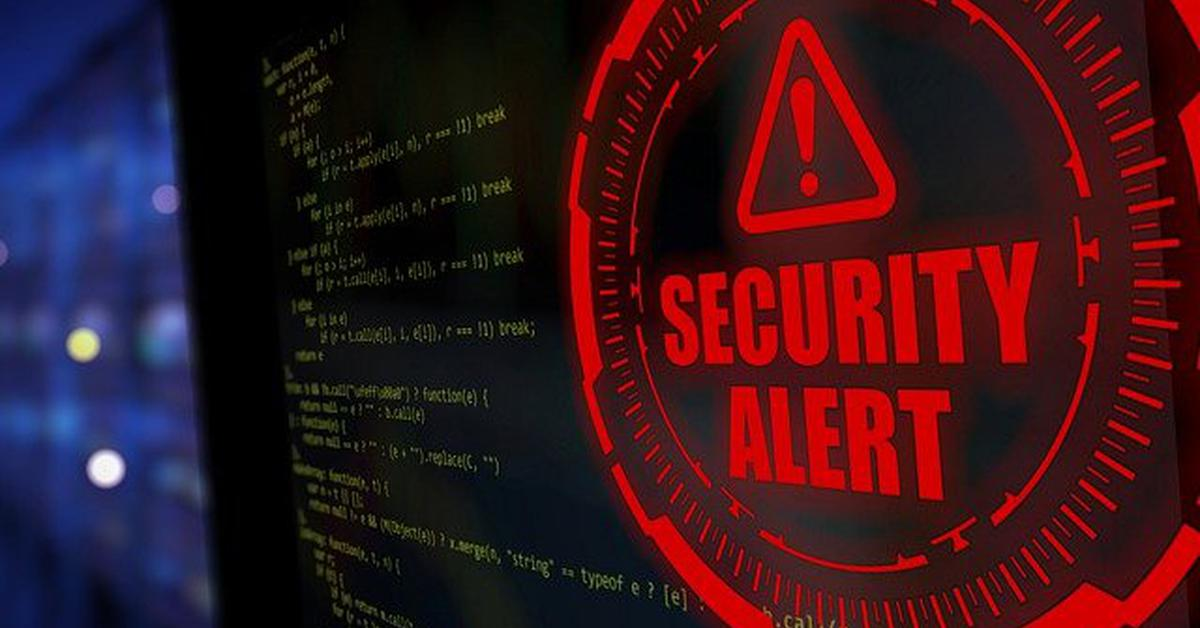 Preventing Malware Infections on a PC